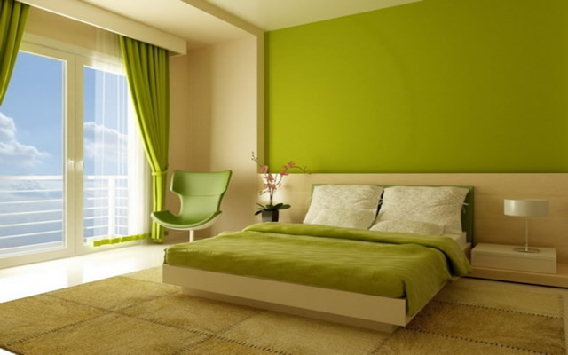 berger paints interior color scheme photos interior nilkamal. Black Bedroom Furniture Sets. Home Design Ideas