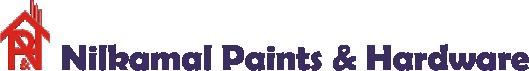 Nilkamal Paints